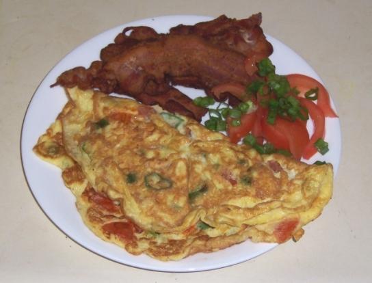 food_pic_7.jpg