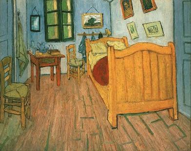 vangoghs-bedroompainting.jpg