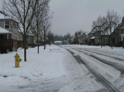 neighborhood_street