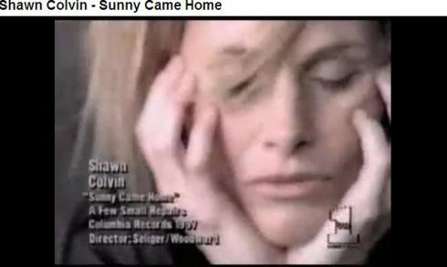 sunnycamehome-1