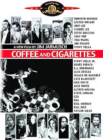 http://jyothsnay.files.wordpress.com/2009/03/coffeeandcigarettes.jpg?w=331&h=450