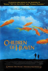 children_of_heaven11