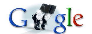Google-MJBDay